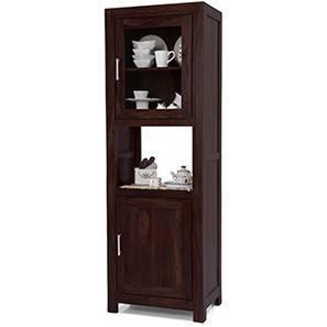 Murano two door display cabinet mahogany 00 img 0036 lp
