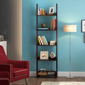 Bookshelf Image bookshelf & book rack: buy beautiful bookshelves & racks - urban