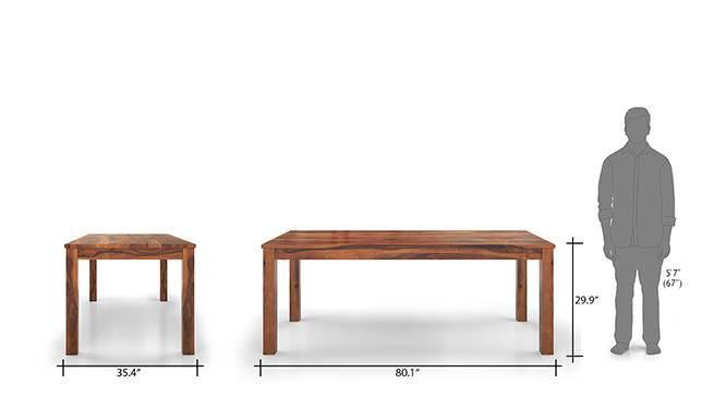 Arabia gordon 8 seater dining table set tk 13