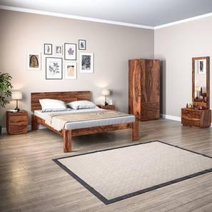 Buy Bedroom Sets Online In India Urban Ladder