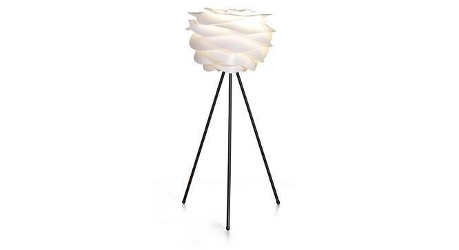 Camellia Floor & Table Lamp - Camellia Floor & Table Lamp