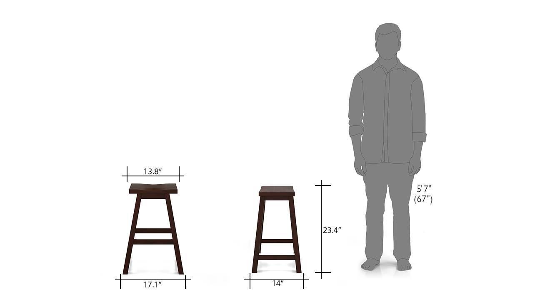 Schumman bar stool 06