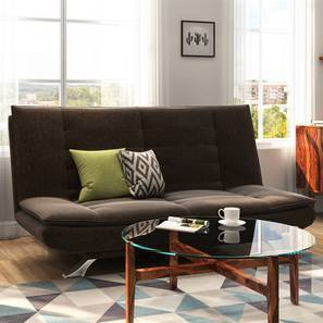 Living room furniture designs check interior design ideas for Living room seats designs