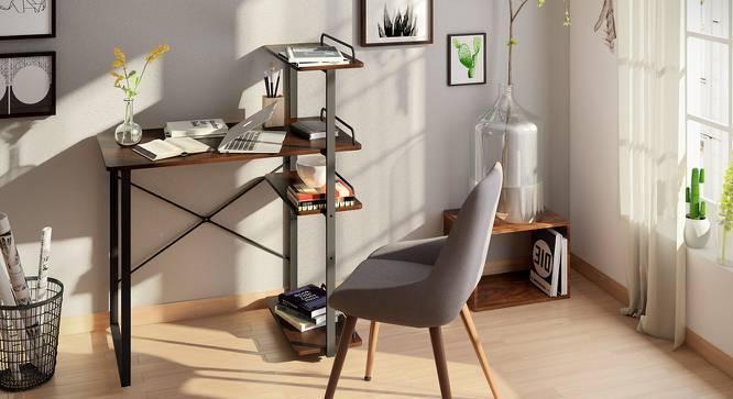 Wallace Desk Urban Ladder
