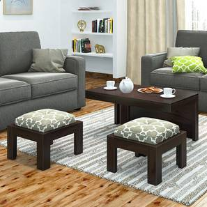 Kivaha 2 seater coffee table set eb mb 00 lp
