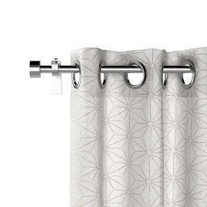 Astra Curtain Set of 2