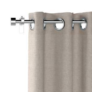 Ethos Curtains Linen Beige