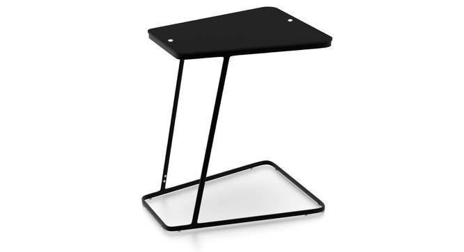 Jony Laptop Table - Jony Laptop Table