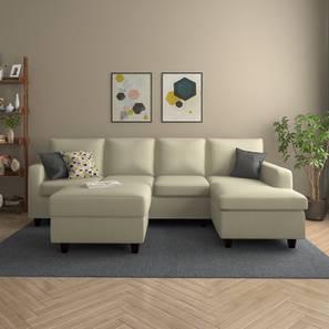 Walton Sectional Sofa (Birch White) : walton sectional - Sectionals, Sofas & Couches