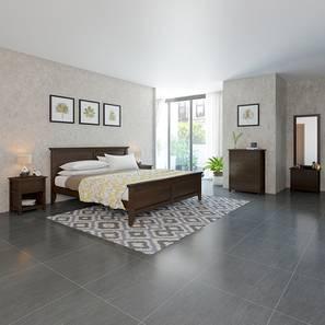 Bedroom Furniture: Check 79 Amazing Designs & Buy Online - Urban ...