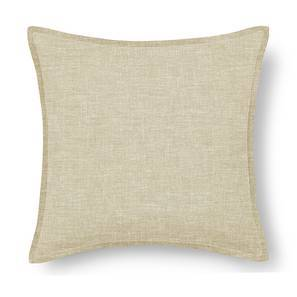 "Tito Cushion Cover (16"" X 16"" Cushion Size, Macadamia Brown)"