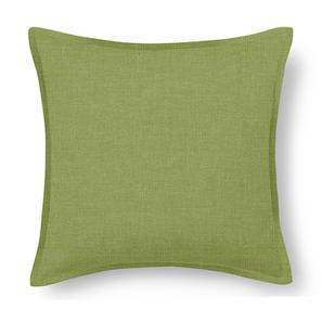 "Tito Cushion Cover (16"" X 16"" Cushion Size, Pistachio Green)"