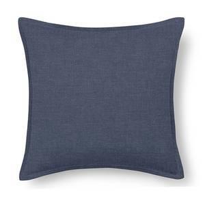 "Tito Cushion Cover (16"" X 16"" Cushion Size, Twilight Blue)"