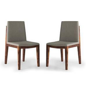 Dining Chairs Online dining chairs - buy dining chairs online in india | latest dining