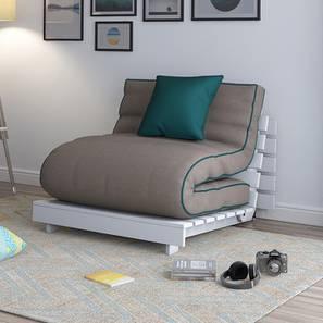 Futon Sofa Bed Buy Single Double Wooden Futon Beds Mattress
