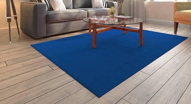 Solway Carpet Indigo