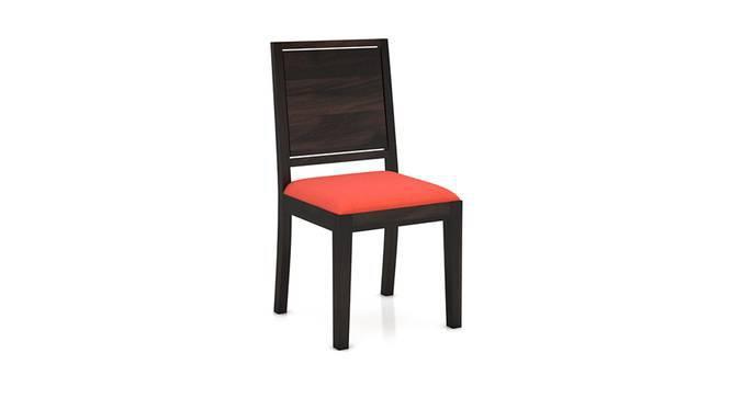 Arabia XL Storage Oribi 6 Seater Dining Table Set With  : ArabiaXLStorageZella6SeaterDiningTableSetWithUpholsteredBenchMahoganyBurntOrange12 from www.urbanladder.com size 666 x 363 jpeg 7kB