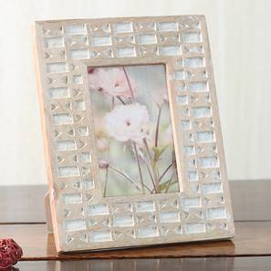 Kohi photo frame lp