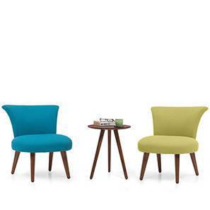 Robbins Lounge Set by Urban Ladder