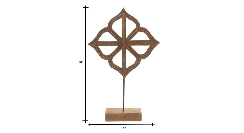 Jalore figurine 9