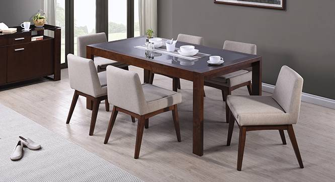 Leon Dining Chairs