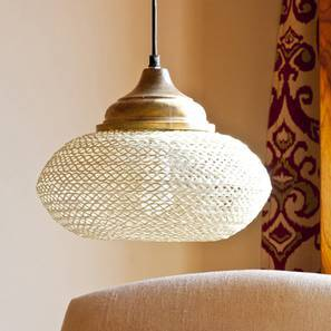 Norton Hanging Lamp