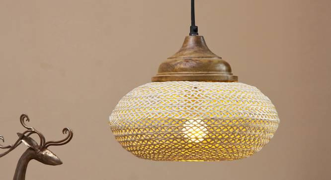 Norton Hanging Lamp