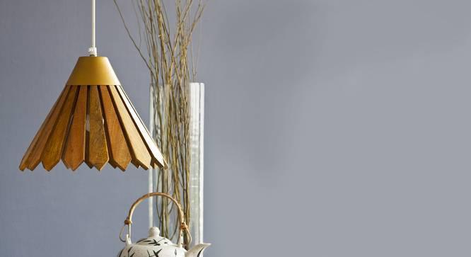Nezet Hanging Lamp