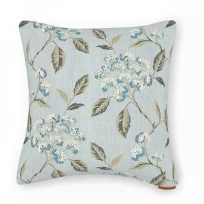 Ryton Cushion Cover