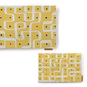 Kolam Table Linen Set