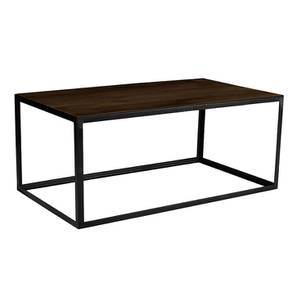Boulton coffee table natural lp