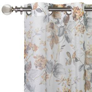 Lea curtains lp