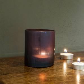 Rutland tealight holder lp