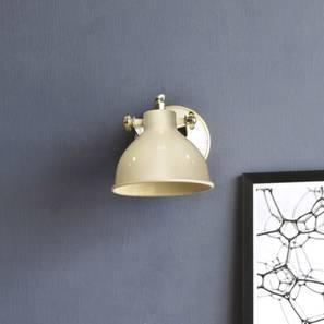 Brunch Wall Lamp (White)