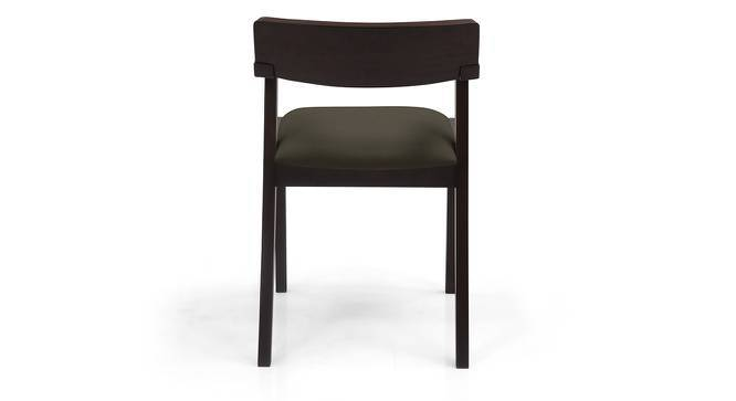thomson dining chairs   set of 2   urban ladder