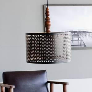 Kinara hanging lamp lp