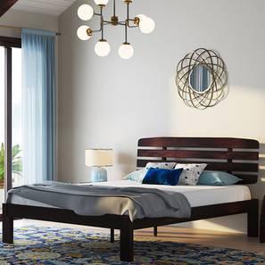 latest room furniture. Sampson Latest Room Furniture