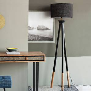 Vanta floor lamp lp