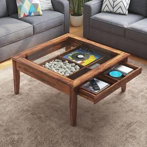 Tate coffee table tk 00 lp