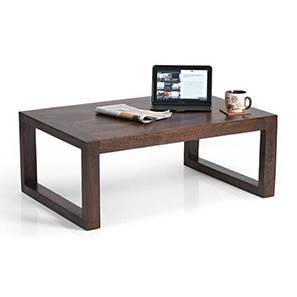 Altura Coffee Table