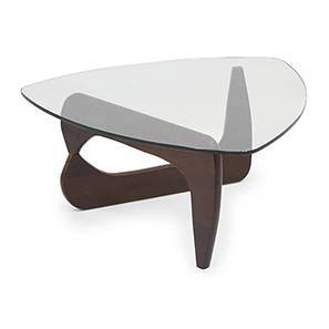 Coffee Amp Center Table Design Check Centre Table Designs