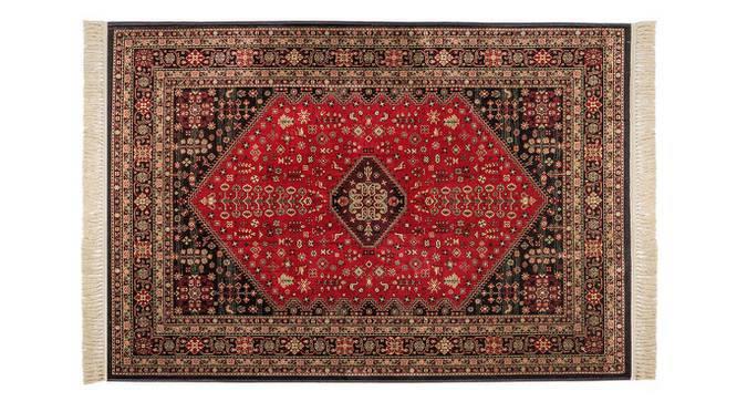 Mandana Carpet by Urban Ladder