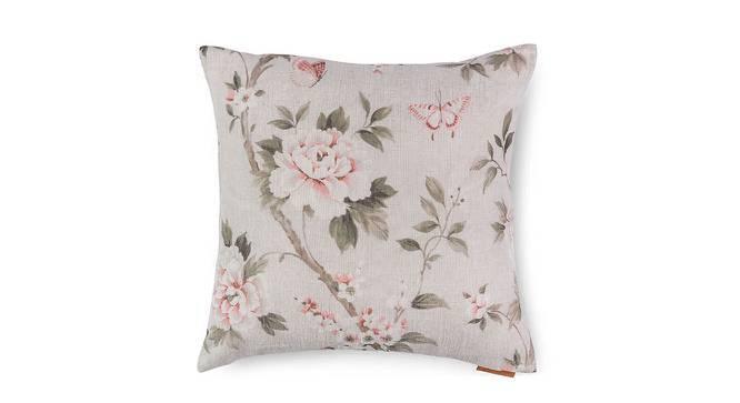 Cushion Covers line Check Designer Sofa Cushion Cover Designs