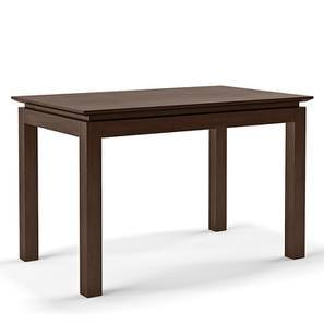 Diner 4 seater dining table 00 lp