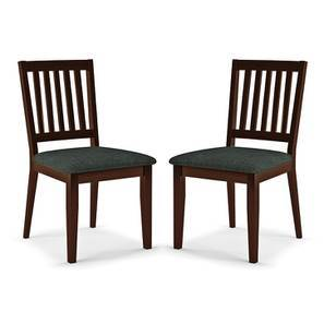 Dining Chairs Buy Dining Chairs Online in India Latest Dining