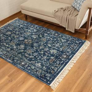 "Atossa Carpet (36"" x 60"" Carpet Size) by Urban Ladder"