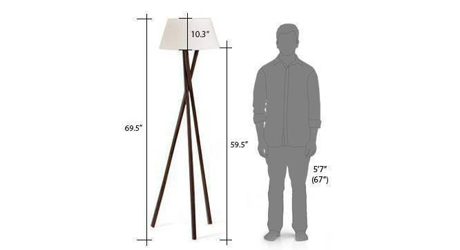 Lavu floor lamp 04