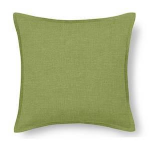 "Tito Cushion Cover - Set Of 2 (16"" X 16"" Cushion Size, Pistachio Green)"