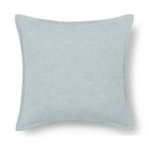 Tito cushion cover set of 2 skylightblue lp