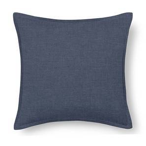Tito cushion cover set of 2 blue lp